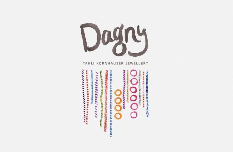 LOGO & ICON DESIGN - Image 1