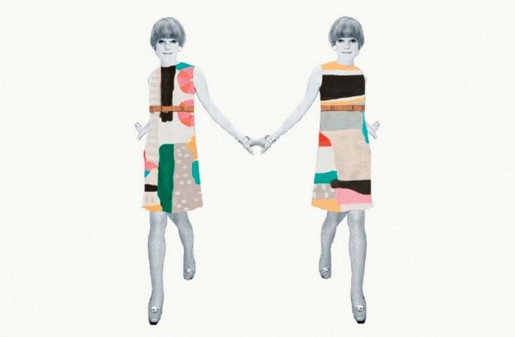 Coast fashion - Image 1