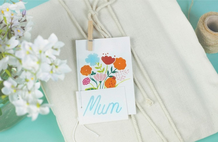Mother's day - Image 2