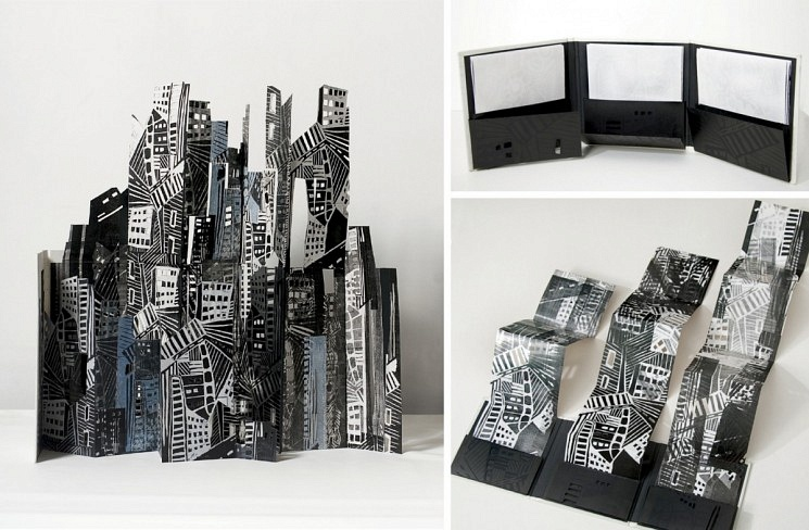CITYSCAPES - Image 1