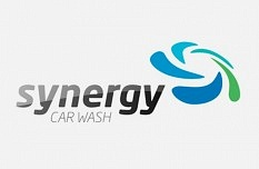 SYNERGY CAR WASH