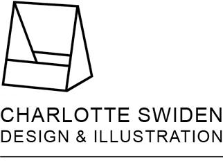 Charlotte Swiden