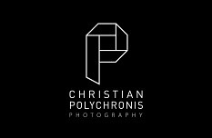 CHRISTIAN POLYCHRONIS PHOTOGRAPHY